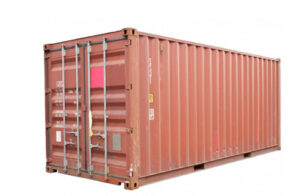 20ft-Standard-Container